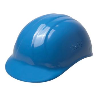 19116 ERB 67 Bump Cap Standard Blue Head Protection