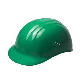 19118 ERB 67 Bump Cap Standard Green Head Protection