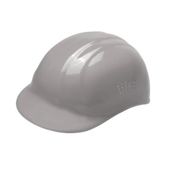 19127 ERB 67 Bump Cap Standard Gray Head Protection