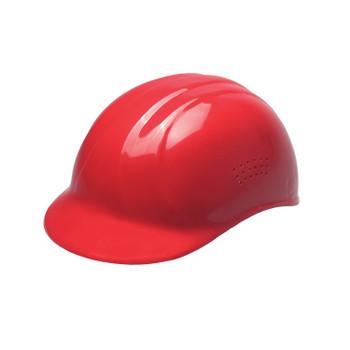 19114 ERB 67 Bump Cap Standard Red Head Protection