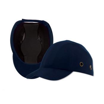 19400 ERB 913 Ball Cap Bump Head Protection