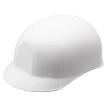 19020 ERB 901 Bump Cap White Head Protection