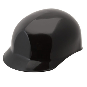 19019 ERB 901 Bump Cap Black Head Protection