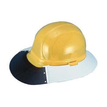 17972 ERB AS5E Omega II Cap Shield Safety Accessories - Head Accessories