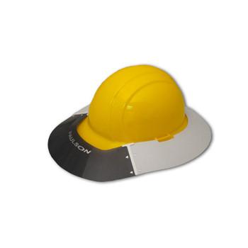 17985 ERB AS5E2 Americana/Liberty Cap Shield Safety Accessories - Head Accessories