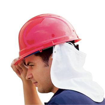 19280 ERB S11 Neck Shield Safety Accessories - Head Accessories