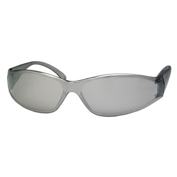 15308 ERB Boas Clear In Out Mirror frame, In Out Mirror lens Eye Protection