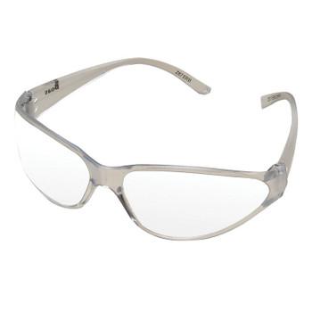 15284 ERB Boas Clear frame, Clear lens Eye Protection