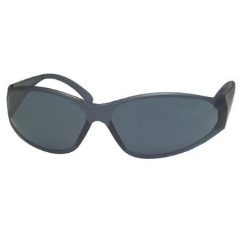 15301 ERB Economy Boas Smoke frame, Smoke lens Eye Protection