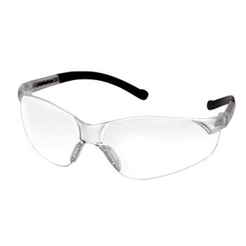 17969 ERB Inhibitor Clear frame, Clear lens Eye Protection
