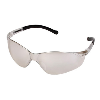 17971 ERB Inhibitor Clear frame, Clear/In Out Mirror lens Eye Protection