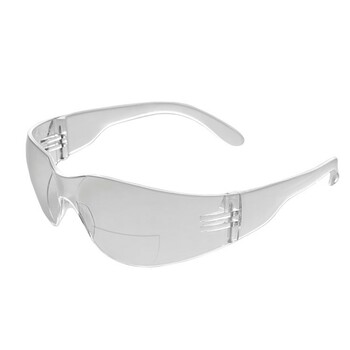 17991 ERB IProtect Clear lens 3.0 Reader Eye Protection