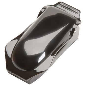15640 ERB Eyewear Clip Black Safety Accessories - Eye Accessories