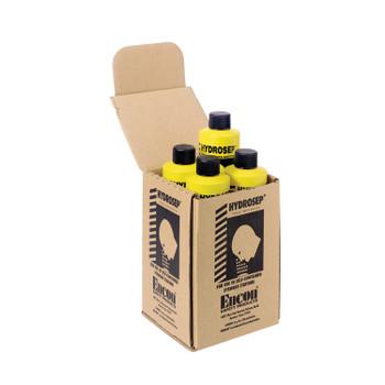 17051 ERB Hydrosep Water Treatment Additive First Aid