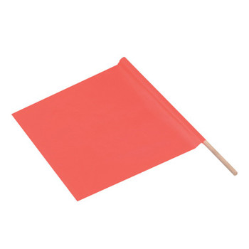 14307 ERB S3 Safety Flag Safety Accessories - Other