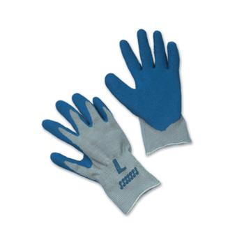 14405 ERB Coated String, Medium Gloves