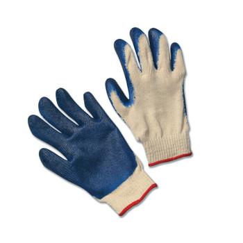 14461 ERB Economy Coated String, Large Gloves