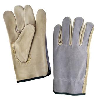 14402 ERB Drivers Gloves Large Gloves