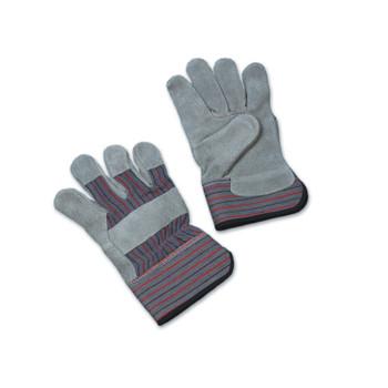 14416 ERB Premium Leather Palm Gloves