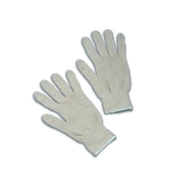 14410 ERB Economy String, Large Gloves