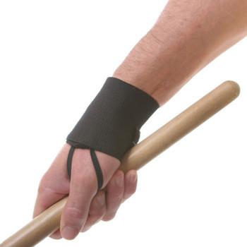 12121 ERB F85 Wrist Support Safety Apparel