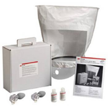 3M FT-10, Qualitative Fit Test Apparatus Sweet  3M Fit Tests 13597