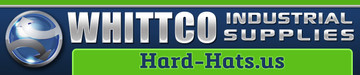 Hard Hats.us  (WHITTCO Industrial Supplies)