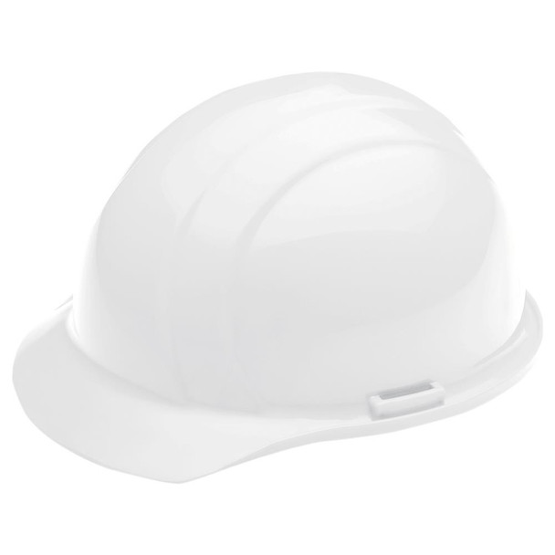 19781 Americana® Cap designed for use with 2- and 4-Point Chin Straps (sold seperately.) Includes Mega Ratchet® Suspension and Accessory Slots,