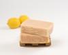 Golden Sunrise Artisan Soap