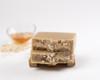 Honey Oat Field Artisan Soap