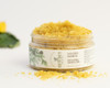 Golden Sunrise Exfoliating  Sugar Scrub