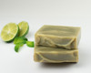 Mojito Sun Rays Artisan Soap