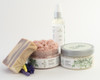 Lavender Moon Skincare Collection
