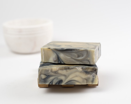Iceberg Cool Artisan Soap