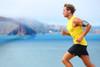 Men's  Health Starter Package