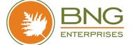 BNG Enterprizes