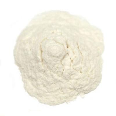 Bromelain Powder - Standardized to 150 GDU