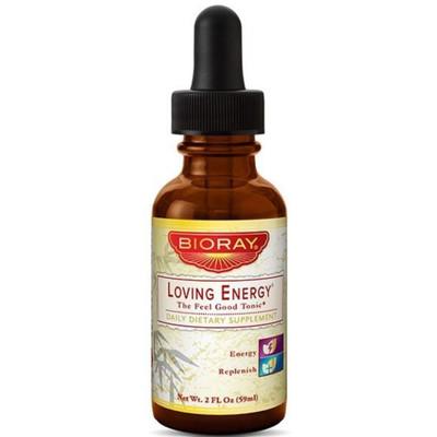 BIORAY Loving Energy