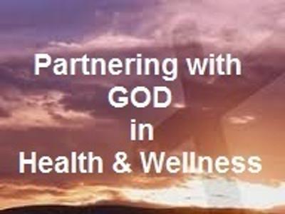 Partnering with God Class Seven MP3 Audio Download - Hormones