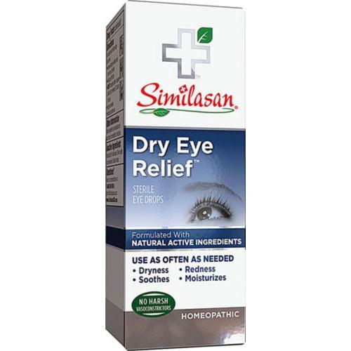 Similasan Dry Eye Relief