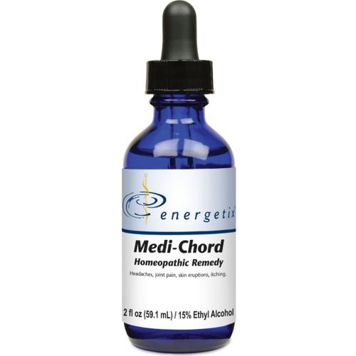 Energetix Medi-Chord