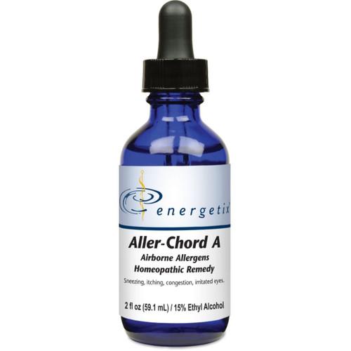 Energetix Aller-Chord A
