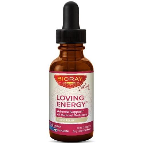 BIORAY Loving Energy Daily