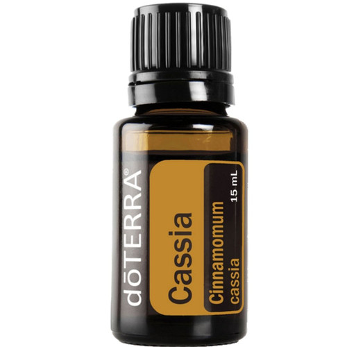 doTERRA Cassia 15ml