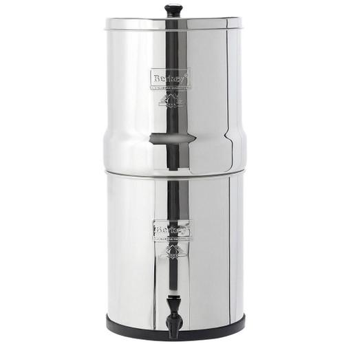 Royal Berkey 3.25 Gallon System