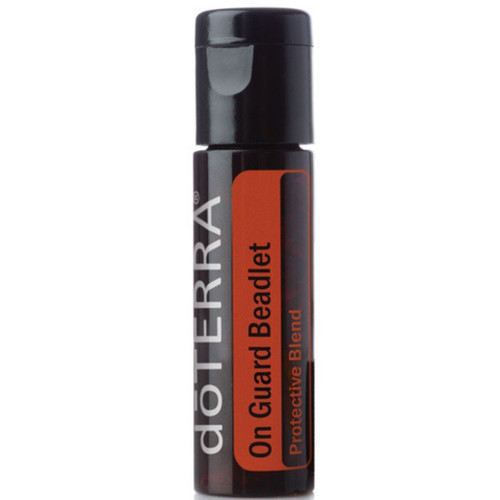 doTERRA On Guard Protective Blend Beadlets