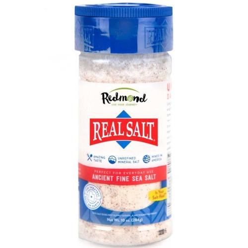 Redmond Real Salt Shaker