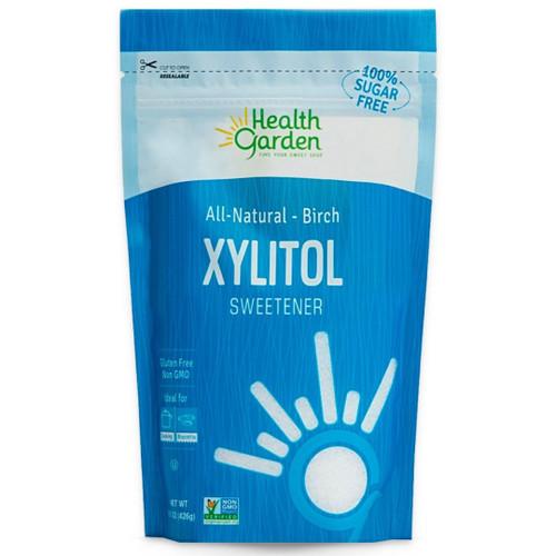 Health Garden Xylitol