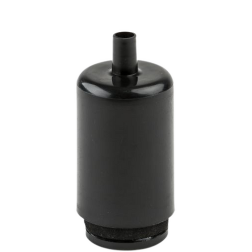 Berkey Sport Replacement Filter