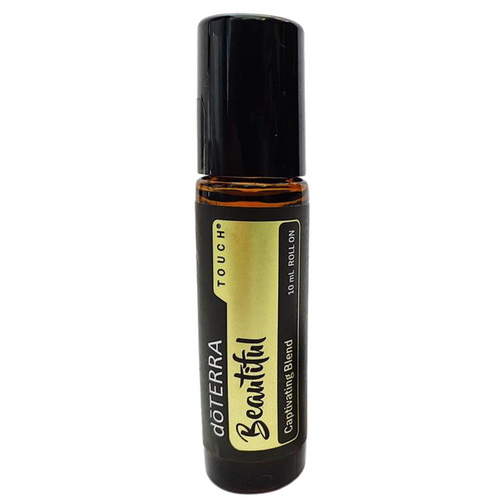 doTERRA Beautiful Touch